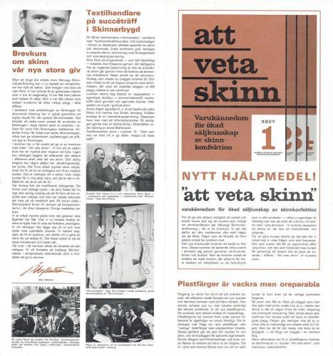 Skinnaregränd sid 02-03