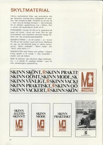 Skinnargränd Sid14