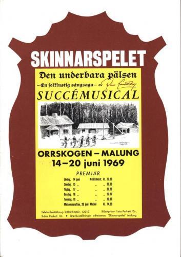 Skinnarspelet 1969_01