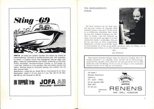 Skinnarspelet 1969_05