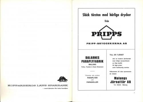 Skinnarspelet 1969_06