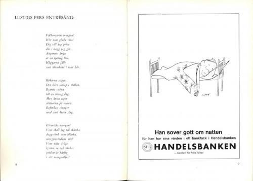 Skinnarspelet 1969_07