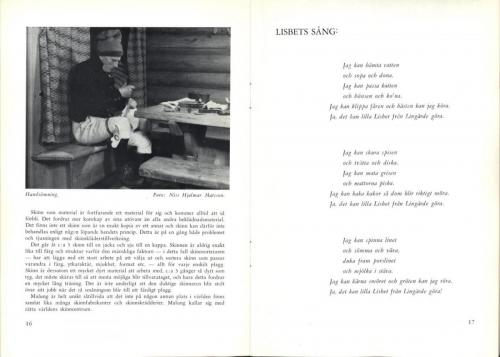Skinnarspelet 1969_11