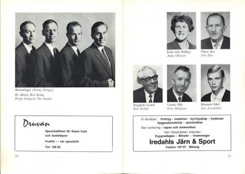 Skinnarspelet 1969_15