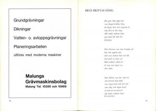 Skinnarspelet 1969_17