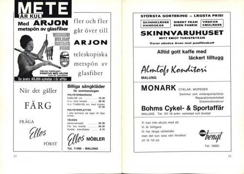 Skinnarspelet 1969_19