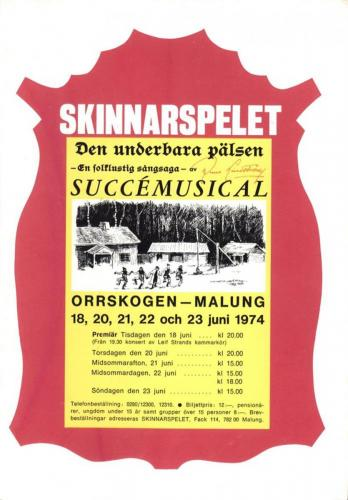 Skinnarspelet 1974_01