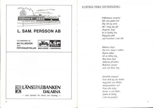 Skinnarspelet 1974_05