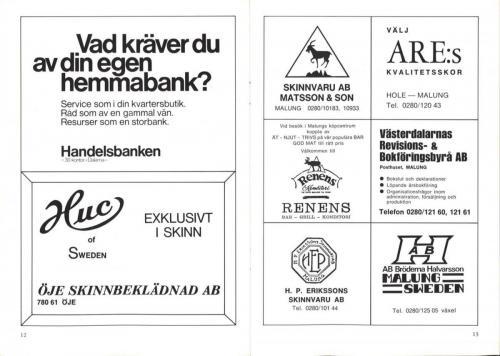 Skinnarspelet 1974_08