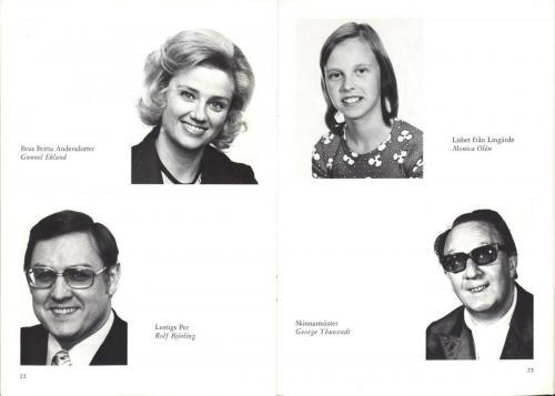 Skinnarspelet 1974_13