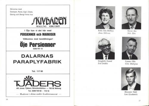 Skinnarspelet 1974_15