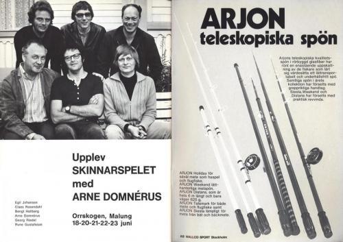 Skinnarspelet 1974_20