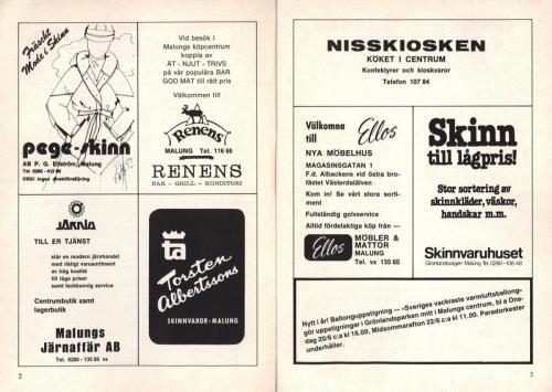 Skinnarspelet 1984_03
