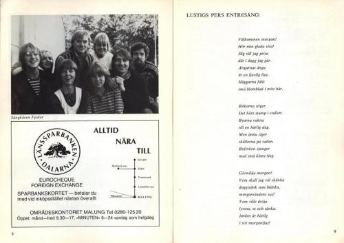 Skinnarspelet 1984_06
