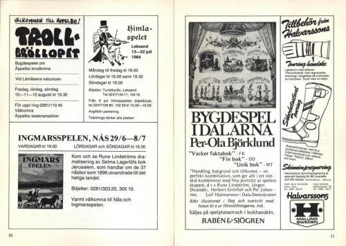 Skinnarspelet 1984_07