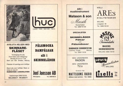 Skinnarspelet 1984_09