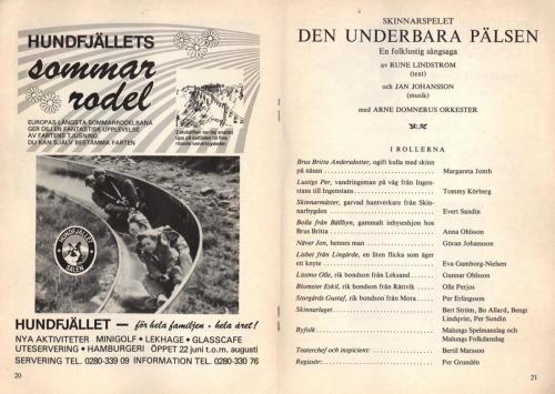 Skinnarspelet 1984_12