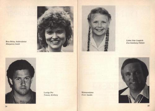 Skinnarspelet 1984_14
