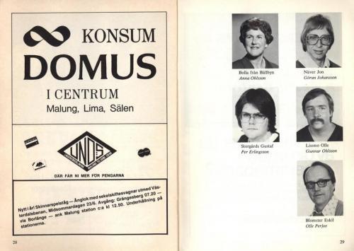 Skinnarspelet 1984_16