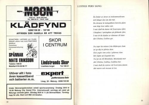 Skinnarspelet 1984_18