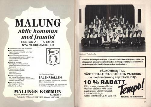 Skinnarspelet 1984_20