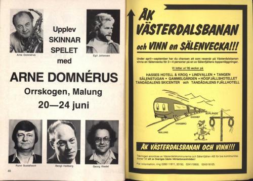 Skinnarspelet 1984_22