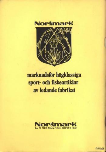 Skinnarspelet 1984_23