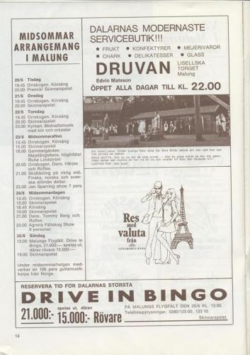 Skinnarspelsprogram 1972_06