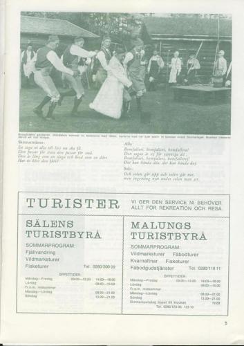 Skinnarspelsprogram 1972_11