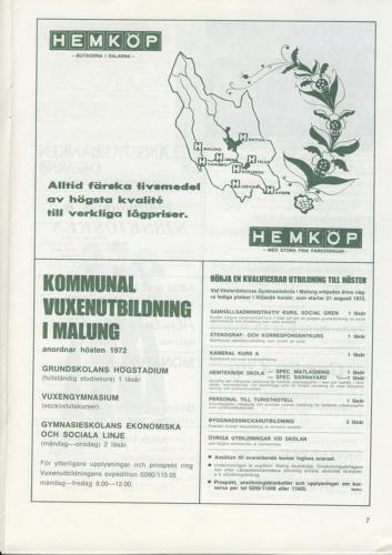 Skinnarspelsprogram 1972_13