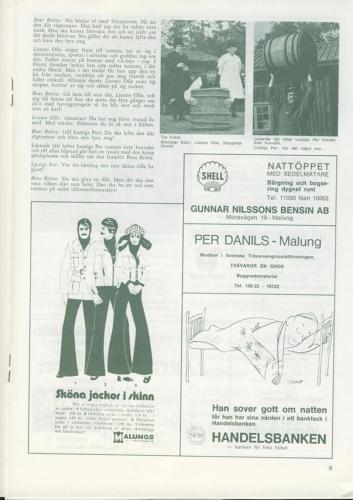 Skinnarspelsprogram 1972_15