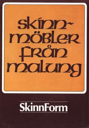 Skinnform_mobler 01