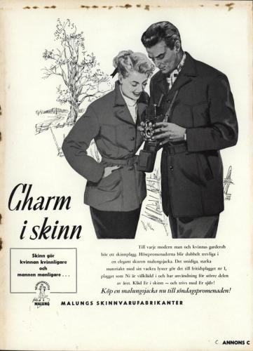 Skinnreklam 06