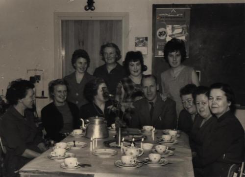 Skinnskolan 1958-59 Nr02