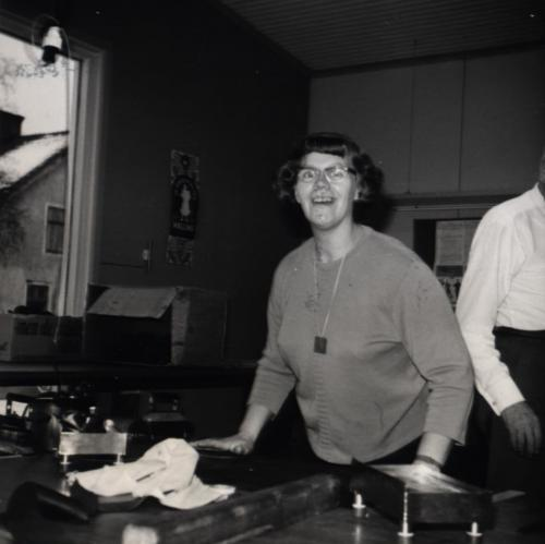 Skinnskolan 1968 bild 04