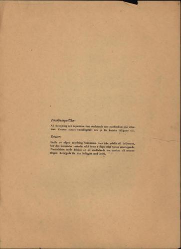 Sundkvist skinn Katalog 02