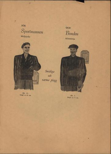 Sundkvist skinn Katalog 03