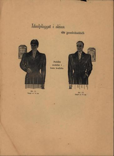 Sundkvist skinn Katalog 04