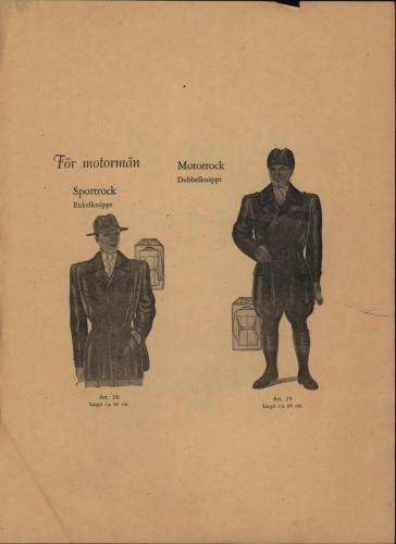 Sundkvist skinn Katalog 05