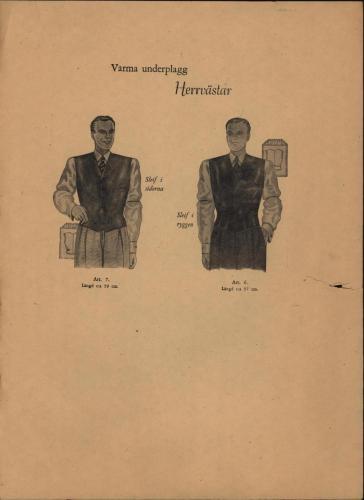 Sundkvist skinn Katalog 06