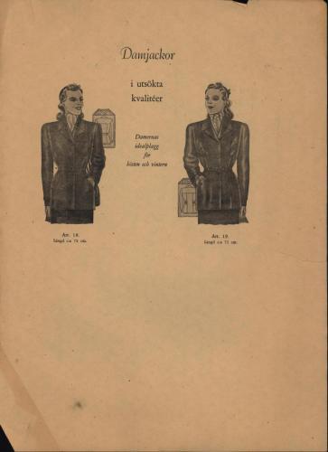 Sundkvist skinn Katalog 07