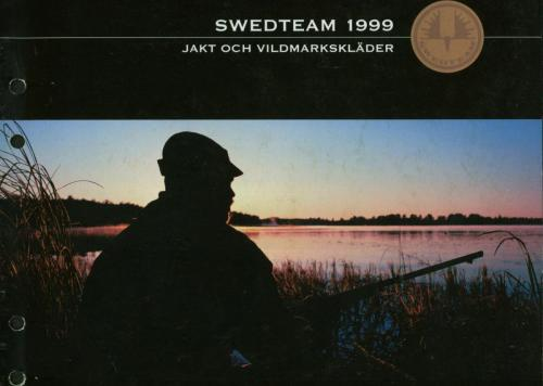 Swedteam 01