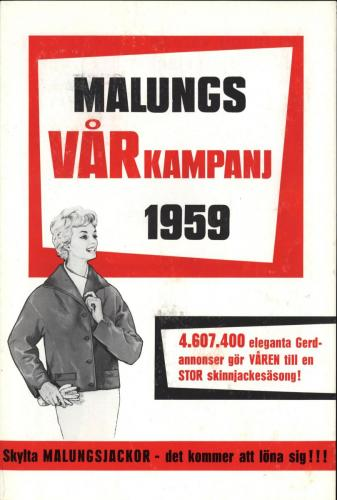 Var1959_01