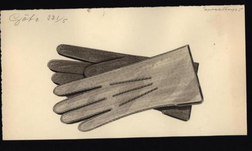 handskar11