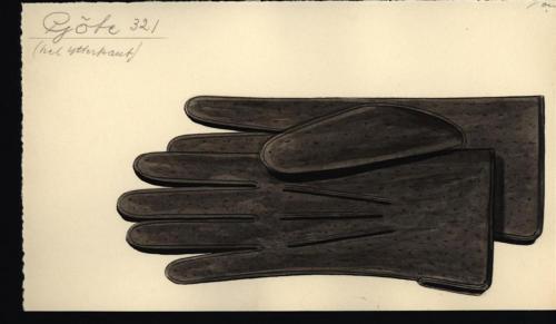 handskar13