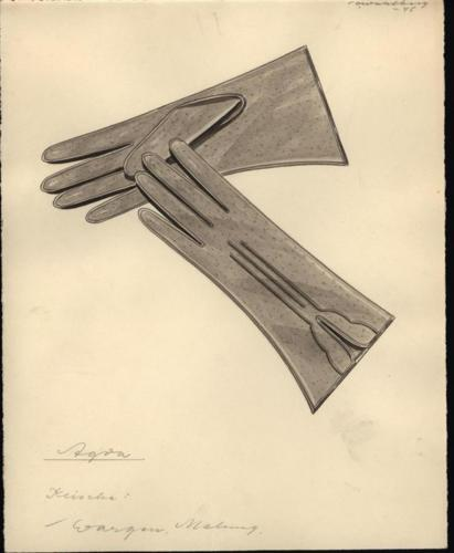 handskar16