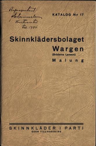 skinnvargen_Jannesg01