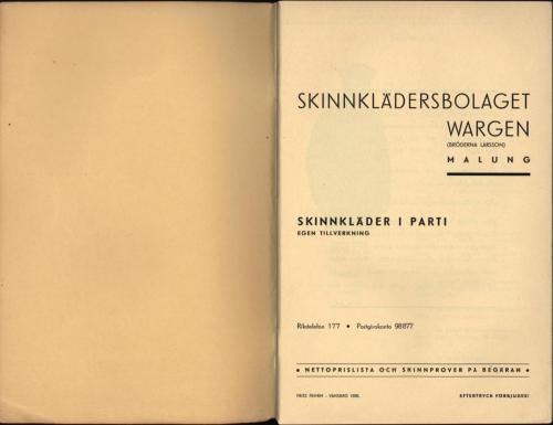 skinnvargen_Jannesg02