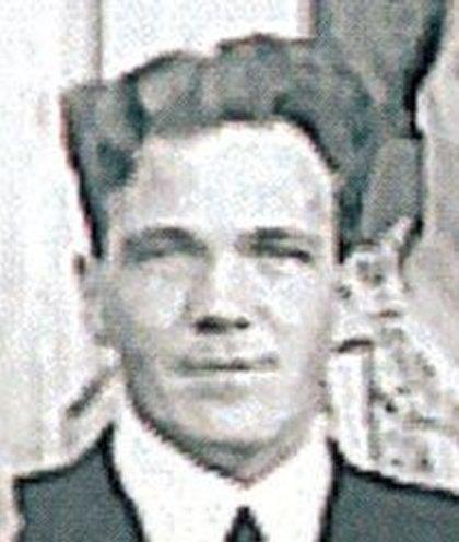 Åker Bernhard Persson f1912