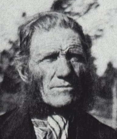 Åker Erik Persson f1843